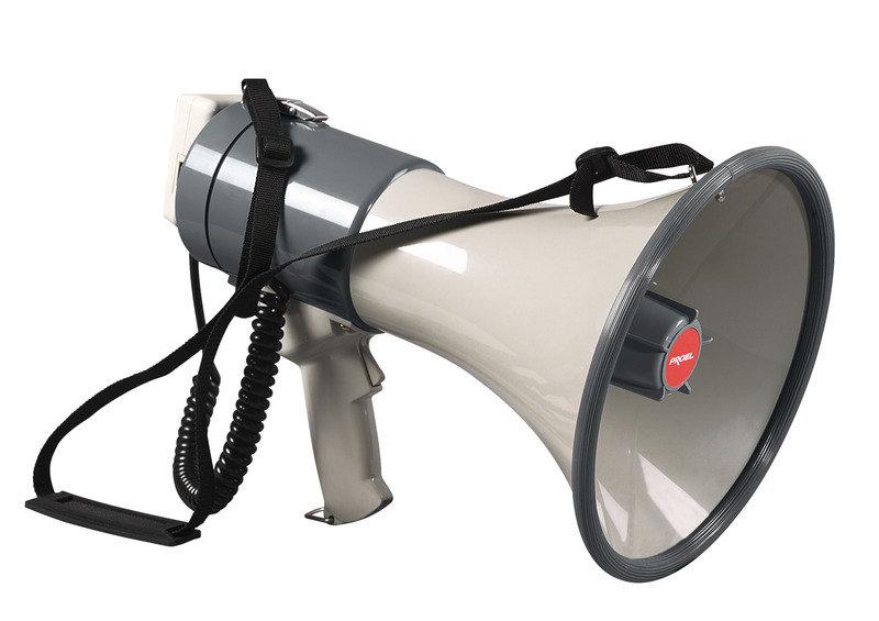 мегафоны с выносным микрофоном кишинев: