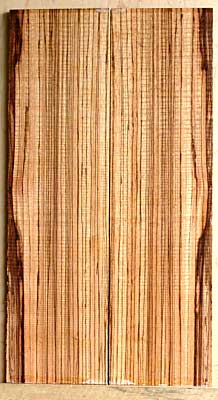 Описание: http://mastergitar.com/images/stories/theory/woodimage/east_indian_rosewood.jpg