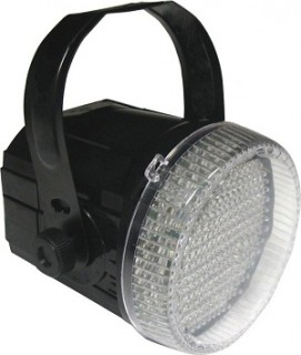 EURO DJ LED FLASH - ������������ ����������