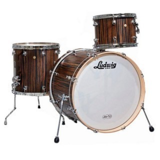 LUDWIG LSS030XME Signet 105 series - ����� ��������� ������� ���������
