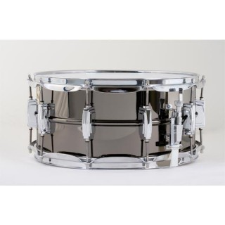 LUDWIG LC164 Accent CS 6.5*14 - Малый барабан