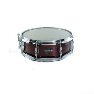 LUDWIG LC154 Accent CS 14*5 - Малый барабан