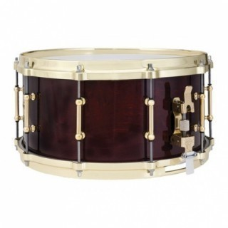 "LUDWIG  LS403TD0LWMB 14""*6.5"" Classic Maple series - Малый барабан"