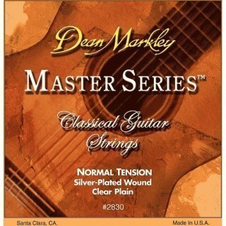 MASTER ������ ��� ������������ ����� DEAN MARKLEY  2830 (28-43)  Normal Tension