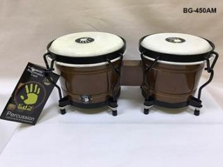 5d2 Percussion BG450/AM - Бонго