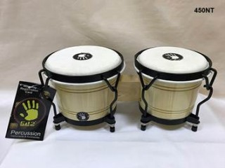5d2 Percussion BG450/NT - Бонго