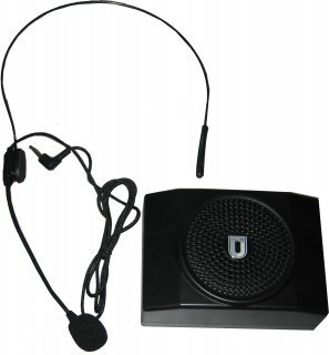 MAGNETTO AUDIO WORKS MAW-150USB - ����������� ���������������� � ���������� mp3 � FM �����, 15 ��