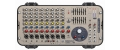 SOUNDCRAFT GigRac1000ST