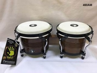 5d2 Percussion BG460/AM - Бонго