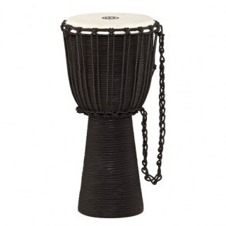 MEINL HDJ3-M - ����������� ������ Medium