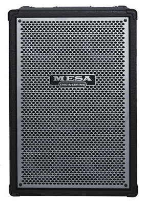 MESA BOOGIE POWERHOUSE 1000