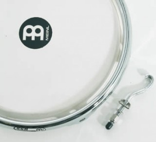 MEINL HE-HEAD-100 - �������� ������������� 5 1/3