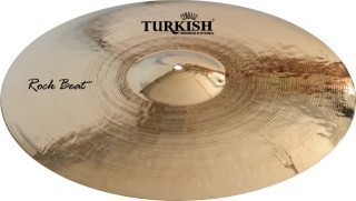 Turkish RB-SP 12 - тарелка splash