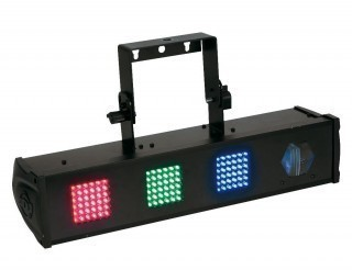 American DJ Fusion FX Bar 1 - LED светоэффект