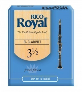 RICO RCB1035 Royal ������ ��� ��������