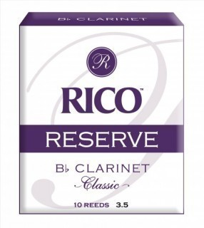 RICO RCT1035 Reserve Classic ������ ��� ��������