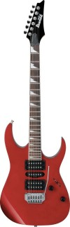 IBANEZ GRG170DX CANDY APPLE - �������������