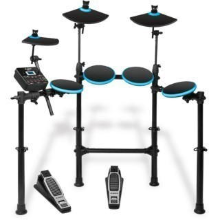 ALESIS DM LITE KIT - ����������� ���������� ���������