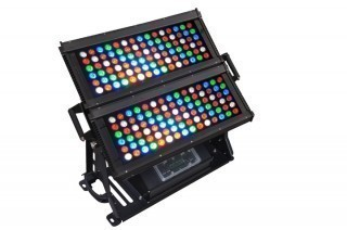 ARCHI LIGHT CITY COLOR-5180-RGBAW  ���������� ������������ ���������, LED