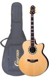 CRAFTER JE 24/N+����� - ������������������� ������