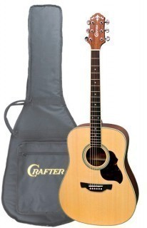 CRAFTER D-6/N + ����� - ������������ ������