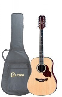 CRAFTER D-8-12/N+����� - 12 �������� ������  � ��������� ������ � ���������