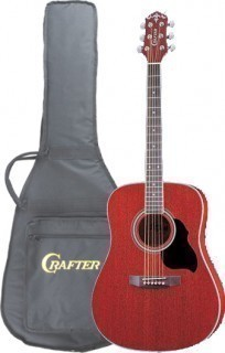CRAFTER MD-42/TR+����� - ������������ ������ � ��������� ������ � ���������
