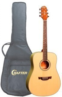 CRAFTER D-9/N+����� - ������������ ������