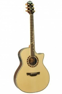 CRAFTER ML-Rose Plus+���� - ������������������� ������