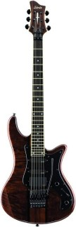 SCHECTER STILETTO CLASSIC MAG - Электрогитара