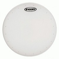"EVANS B12HDD - пластик 12"" Genera HD Dry Coated для малого барабана"