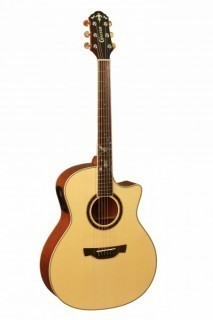 CRAFTER CB-Maho Plus+����  ������������������� ������