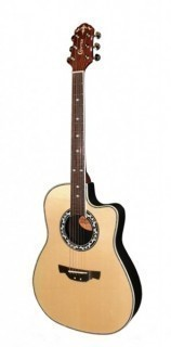 CRAFTER FSG-270EQ/N+����� - ������������������� ������