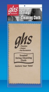 GHS String Cleaning Cloth A8 - �������� ��� ������� ������������ � ��������� �����
