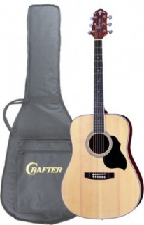 Crafter MD-40/N+����� - ������������ ������