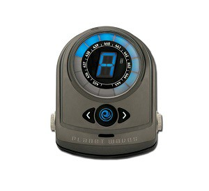 PLANET WAVES PW-CT-07 Tru-Strobe Tuner - Тюнер