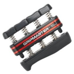 PROHANDS GRIPMASTER GM-14003 - �������� ��� ������� ���