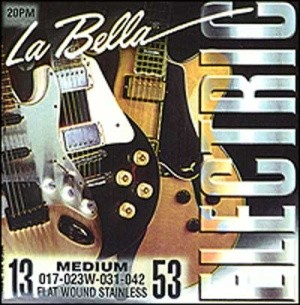 LA BELLA 20PM - ������ ��� �������������