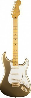 FENDER SQUIER 60TH ANNIVERSARY CLASSIC VIBE '50S STRATOCASTER® - электрогитара