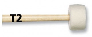 VIC FIRTH T2 CARTWEEL маллеты