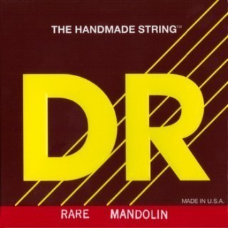 DR  MD-10 ������ ��� �������� RARE MANDOLIN