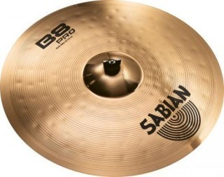 SABIAN 32012B  20 Medium Ride - B8 Pro Тарелка