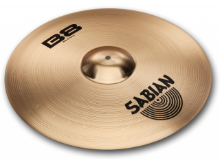 SABIAN 42012   20 Ride B8 - Тарелка