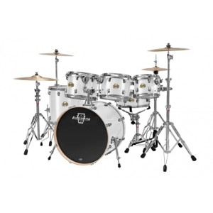 LUDWIG LCE22RX Element Series - �������� ���������