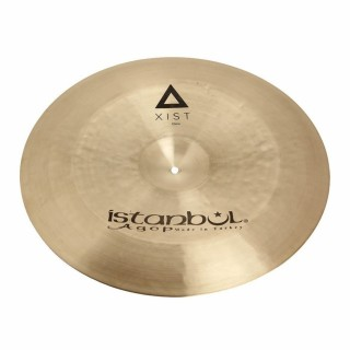 ISTANBUL AGOP XCH16 XIST - Тарелка China