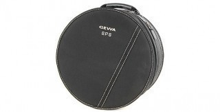 GEWA SPS Gigbag for Snare Drum 14x8