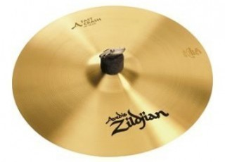 ZILDJIAN 18' A' CUSTOM FAST CRASH BRILLIANT - �������